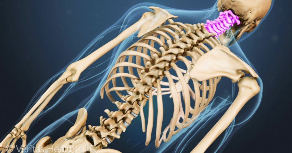 Treating back pain: traditional or alternative approach?